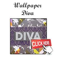 http://www.butikwallpaper.com/2017/10/wallpaper-diva.html