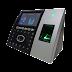 Download ADMS (iClock Server) dan Cara Instalasinya