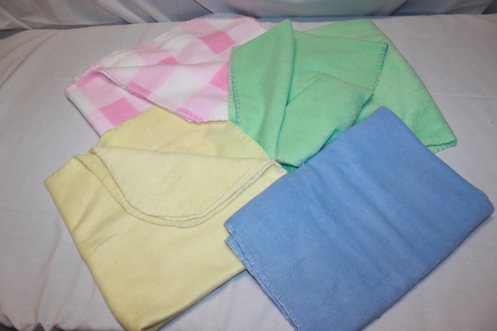 Byu Women S Conference Service Ideas Infant Fleece