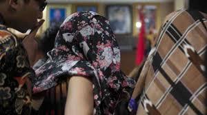 Biadab ! Mulut Disumpal, Siswi SMP Diperkosa 21 Pemuda Selama 2 Hari DiGubuk