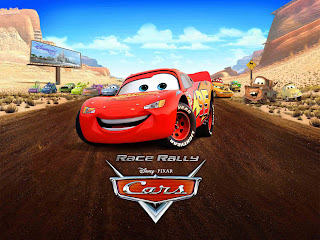 Group Of Mewarnai Gambar Disney Cars