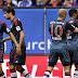"""Hamburg – Bayern: Đẩy xuống """"địa ngục"""""""