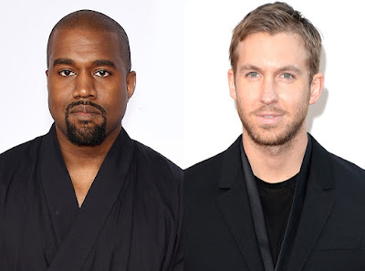 calvin-harris-wants-to-make-music-with-kanye-west