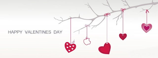 happy-valentine-day-2017-facebook-Cover-pics