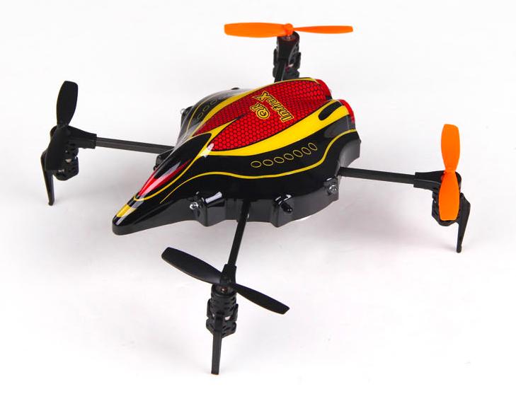 Image Result For Drones Y Sus Precios