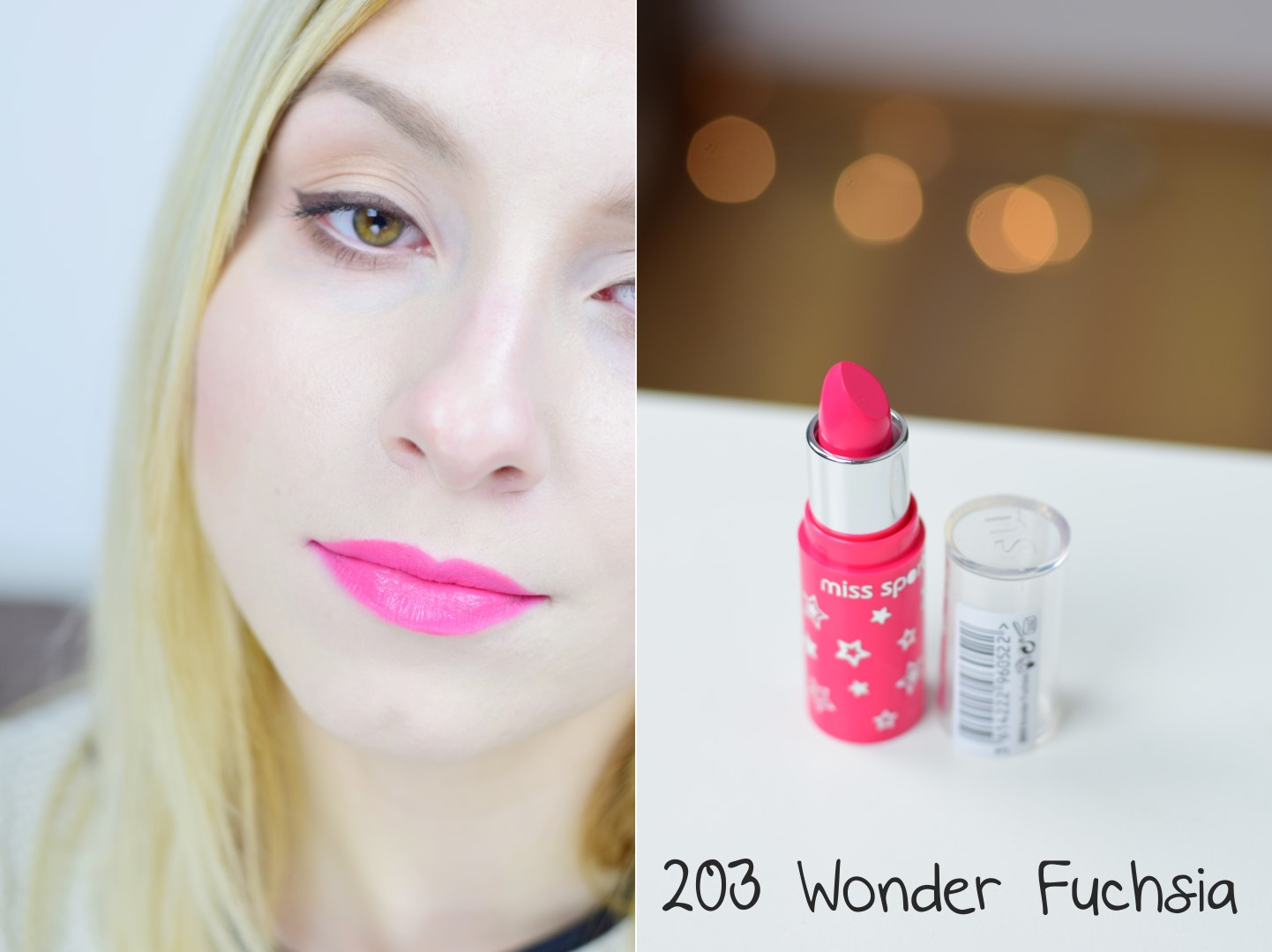 miss_sporty_wonder_smooth_blog_opinia_recenzja_swatche_wonder_fuchsia_203