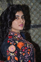 Archana (Veda) in Jeggings and Long Kurti Spicy Pics ~  Exclusive 037.JPG