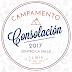 Campamento Consolación 2017