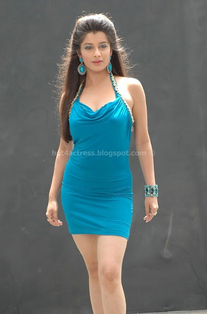 Madhurima latest hot photos