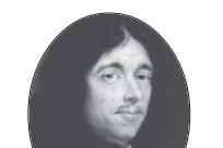 Sejarah Ilmu Peluang Matematika