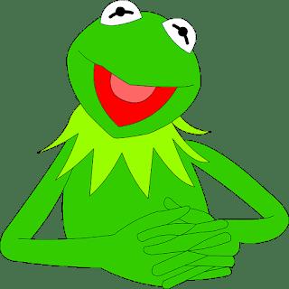 موسوعة نكات مساطيل جديده جدا حصريا على نكت حلوة #نكت افضل نكات سودانيه حصريا على نكت حلوة #نكت حلى مجموعة نكات ملونه جميله جدا حصريا احدث نكات شات جميله جدا احدث واجمل نكات مزخرفه حصريا على نكت حلوة #نكت احدث نكات مضحكة جدا حصريا على نكت حلوة #نكت نكات مضحكة جدا حصريا على نكت حلوة #نكت اجمل نكات عراقيه حلوه خالص احدث #نكت طفايله حصريا على نكت حلوة #نكت احسن واحلى #نكت للكبار حصريا على نكت حلوة #نكت اجمل شوية #نكت عن الحب حصريا على نكت حلوة #نكت احدث #نكت سخيفة جدا حصريا على نكت حلوة #نكت احلى #نكت تضحك حصريا على نكت حلوة #نكت #نكت صعيدى اخر حاجه حصريا على نكت حلوة #نكت احلى #نكت مضحكه جدا جدا جدا حصريا على نكت حلوة #نكت احدث #نكت وقحه جميله حصريا على نكت حلوة #نكت