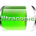 Ultracopier 1.0.0.11 Full Version Download