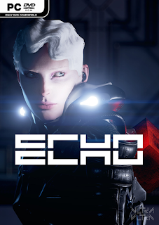Download ECHO (PC)