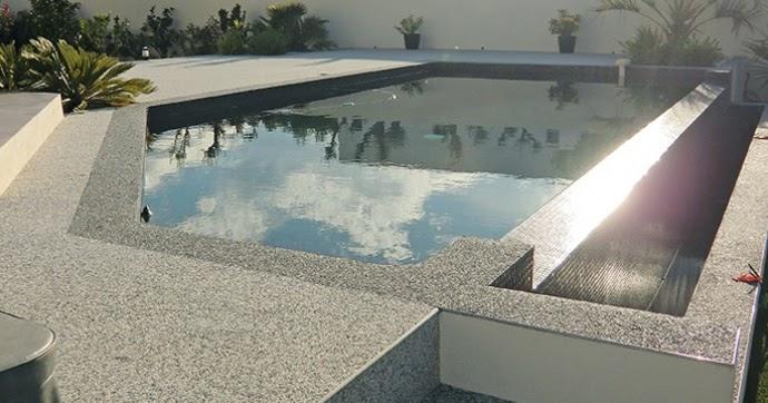 piscines quelles plages et terrasses choisir. Black Bedroom Furniture Sets. Home Design Ideas