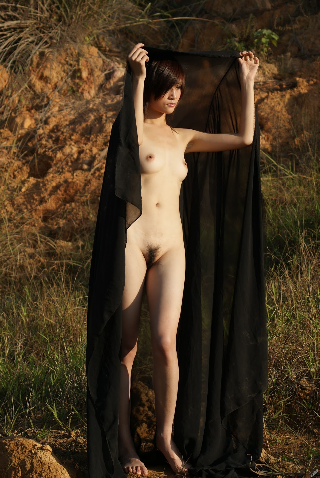 Chinese Nude_Art_Photos_-_239_-_XiaoXuan.rar