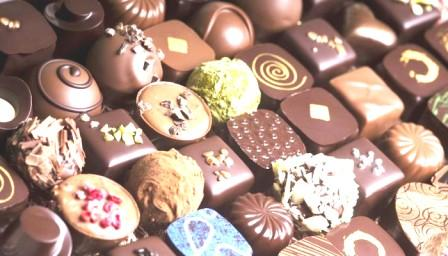 best belgian chocolate brands brussels