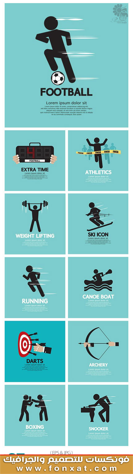Download Sports Pictures icons