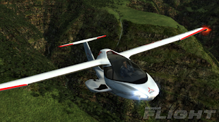 Download Microsoft Flight