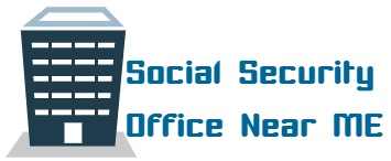 Find Out Social Security Office Near Me