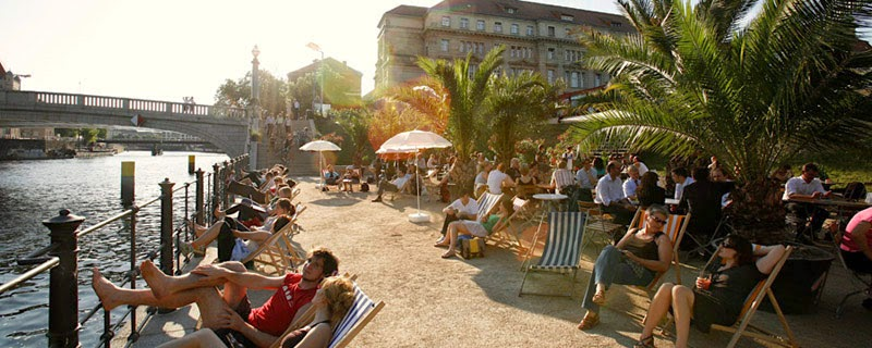 Os-Strandbar's-em-Berlim-Alemanha