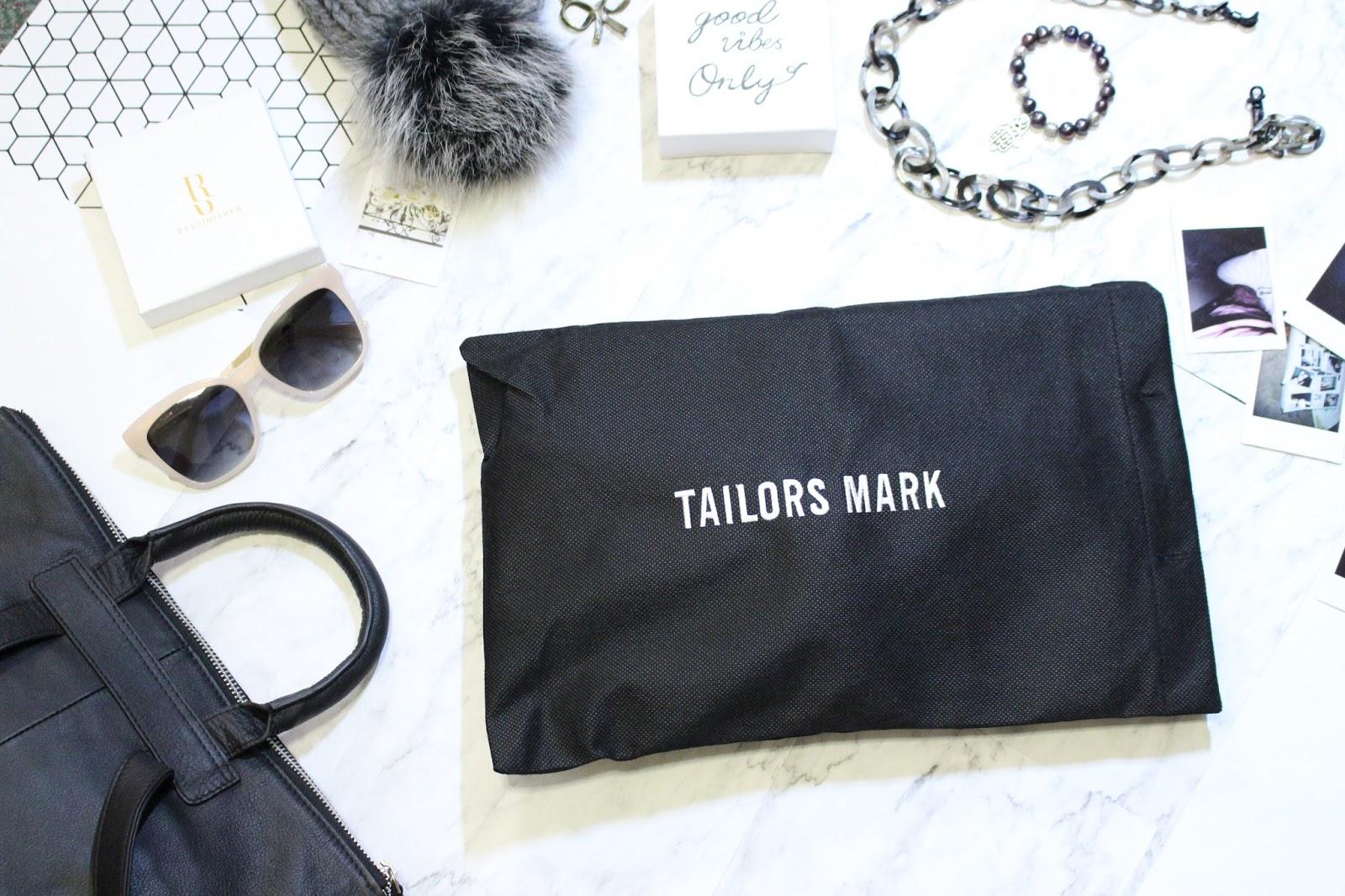 Fantail flo easter gift ideas for men tailors mark review tailors mark review tailors mark reviews tailors mark blog review tailors mark shirts negle Gallery