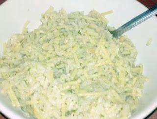 homemade, recipe, recipes, homemade rice-a-roni, rice-a-roni recipe