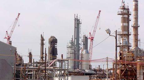 https://4.bp.blogspot.com/-_P01R3V_fcg/Vw2AyhS6-AI/AAAAAAAACKg/R8cTr7XCEqAkZXwrE59Dxo9j5Tf0cr3BgCK4B/s1600/propiedad-Valero-Energy-Foto-noticias24com_NACIMA20160401_0128_6.jpg