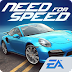 Need For Speed EDGE Mobile v1.1.165526 Apk - NUEVO JUEGO