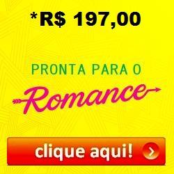 http://hotmart.net.br/show.html?a=N4415166H