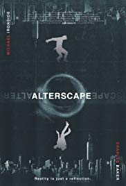 Watch Alterscape Online Free 2018 Putlocker