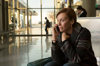 Toni Collette in Please Stand By (10)
