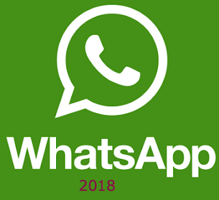 Download WhatsApp 2019 Latest Version