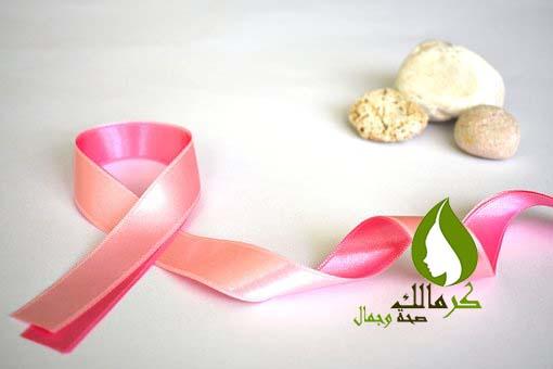 الاطعمة المسببة للسرطان