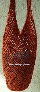 free crochet pattern, free crochet bag pattern, free crochet beach bag pattern, free crochet boho bag pattern, free crochet bohemian bag pattern, Polyester purse yarn, knitting cotton yarn,