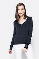 pulover-dama-de-calitate3
