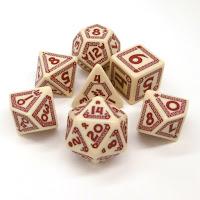 https://www.terradeigiochi.it/dadi/3243-runequest-set-di-dadi-beige-rosso-borgogna-5907699493890.html