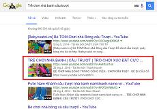 bi-quyet-seo-video-youtube-huynh-ngoc-thanh-len-top-google