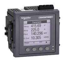 Jual Schneider Electric Meter pm5560 Harga Murah
