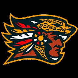 logo jaguar army