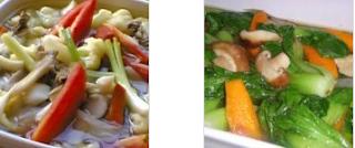 Complete Recipe Soups