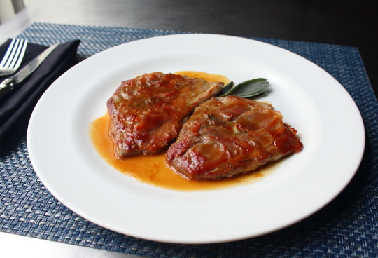 Food wishes video recipes pork saltimbocca jumps in your mouth you have to give it to the italians when it comes to naming recipes and this pork saltimbocca is a perfect example by now youve probably heard that forumfinder Image collections