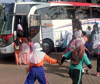 Harga Sewa Bus Pariwisata Jakarta Murah, Harga Sewa Bus Pariwisata Jakarta, Harga Sewa Bus Pariwisata
