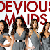 etv To Air Devious Maids | Signs An Exclusive free-to-air Programming Deal With Disney