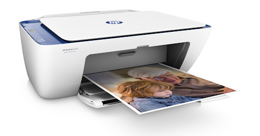 How to select a right Printer for office use?