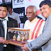 """Fab Group launches """"Fab Motors Cycles"""" in Hyderabad"""