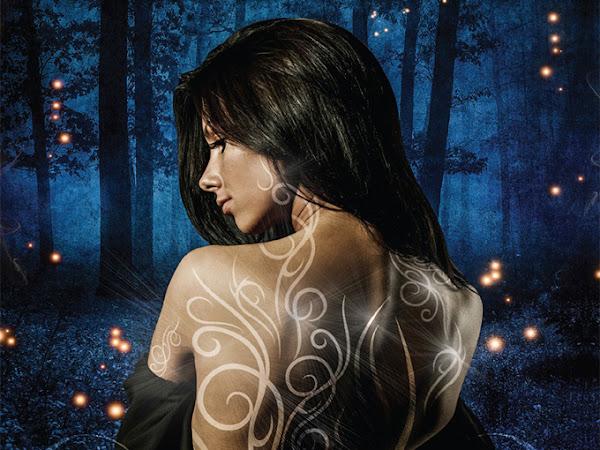 [Resenha] A profecia de Midria ( Série Os mistérios de Warthia #1) - Denise Flaibam