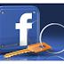 Cara Mengetahui Password Facebook Orang Mudah