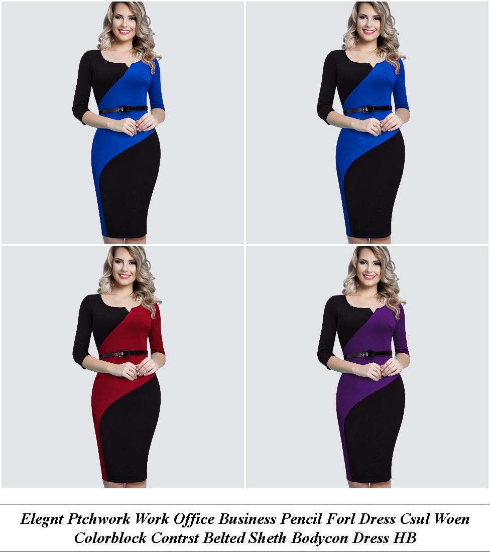 Long Sleeve Ridesmaid Dresses Canada - Dillards Sale Off - Party Dresses Uk Tall