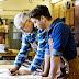 NGM-helyettes államtitkár: a szakképzési centrumok várják a fiatalok jelentkezését