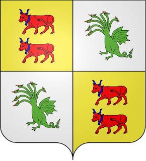 grandes familles pays basque autrefois